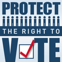 right-to-vote1