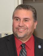 Rep. Bobby Sanchez